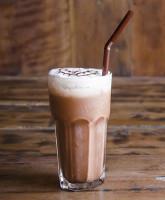Chocolateshake