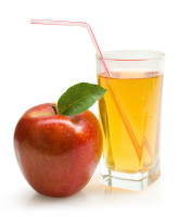 apple_juice
