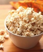 salty_sweet_popcorn_1
